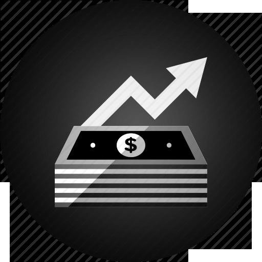 Money-Increase-512BW